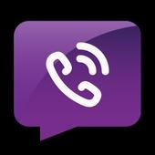 Get Free Viber Video Call Guia 2.0.4