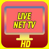 Free Net Tv Live