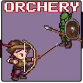Orchery 1.0