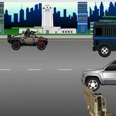 free shooting action game 1.2