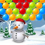 Bubble Christmas 2.4
