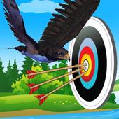 Archery Shooting 1.1