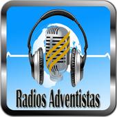 Radios adventistas 1.5