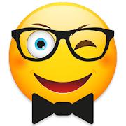 Emoji Maker 1.2