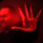 Mrityu - The Terrifying Maze 1