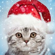 Christmas Photo Frames 🎄 🎅