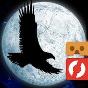 Moon Bird 2 VR 1.2.8