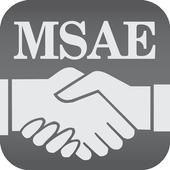 MSAE Directory 1.0