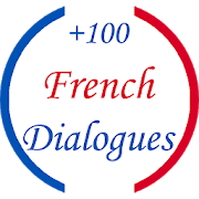 +100 French Dialogues 1.1.2