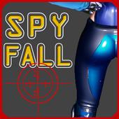 Spyfall 1.0