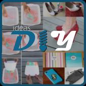 Video DIY Ideas 1.0.1