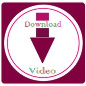 Hd Video Downloads For Instagram 1.0