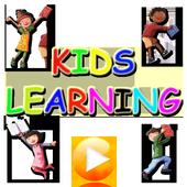 Kids Learning 3.2
