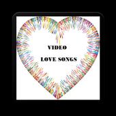 Best Video Love Songs 1.0