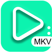 mkv video player for android 1.0.1
