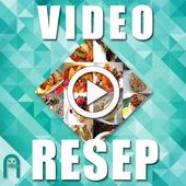 Video Resep Pilihan 2.1.1