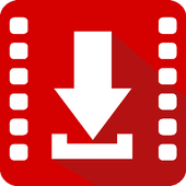 Download HD Video Downloader