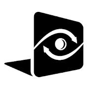 Videofied 1.0.22
