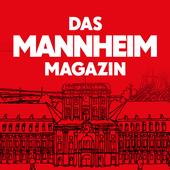 Das Mannheim Magazin 1.0.2