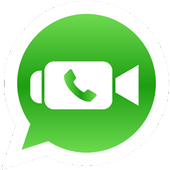 Video Calling For Whatssap 3 Apk Download Android Communication Apps