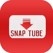 Free Tube Video Downloader 2.9