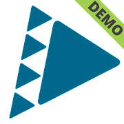 VXG Media Relay Demo 1 02 APK Download - Android Tools Apps