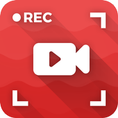 Screen Recorder With Audio And Editor & Screenshot 2.0.7