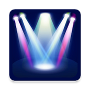 VideoFX Music Video Maker 2 3 23 323 APK Download - Android