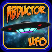 Abductor UFO 1.0.6
