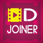 Video Joiner For Dubsmash 1.7