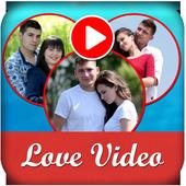 Love Video Maker 1.0