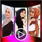com.videomp3.montagesowar.music 1.5