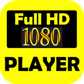 All Video Player HD 1.8.2