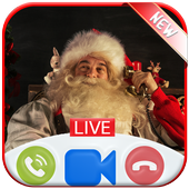A Video Call From Santa Claus - PRANK 2019 2.1.0