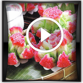 Video Resep Kue 1.0