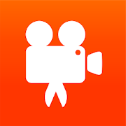 KineMaster - Video Editor 4 10 17 13457 GP APK Download