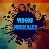 Videos Musicales Gratis 2.0