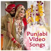 Punjabi Video song status ( lyrical video song ) 13