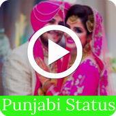 Punjabi Video Song Status - Punjabi Status