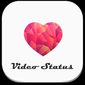 Video Lyrics Status 1.6