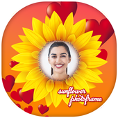 Sunflower Photo Frames 1.0