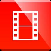 Tube HD Video Downloader Free 1.0