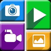 Video Collage (VideoWhiz) 1.4.0