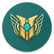 LoL Mastery and Chest 3.2.0