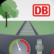 DB Train Simulator 1.7.1