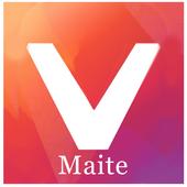 VidMaite Video Downloade Guide 2.2