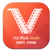 Vid Made Download Video Guide 1.0.2