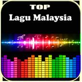 Lagu Melayu New 1.3.2