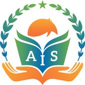 AIS VASTRAL 2.0.20