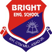 Bright English School CTM 2.0.22